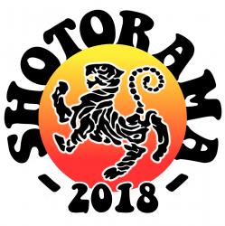 SHOTORAMA 2018