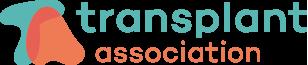 transplant-association-logo_0[1]